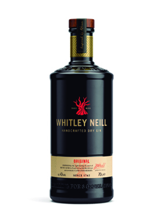 GIN_Whitley Neill Handcrafted_540X720