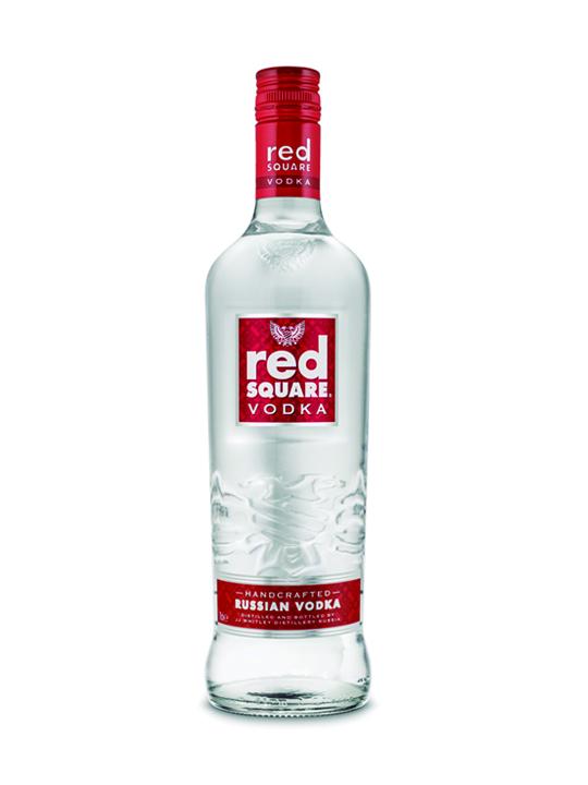 VODKA_Red Square Vodka_540X720